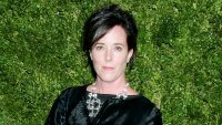 Kate Spade Net Worth as Fashion World Loses an Icon