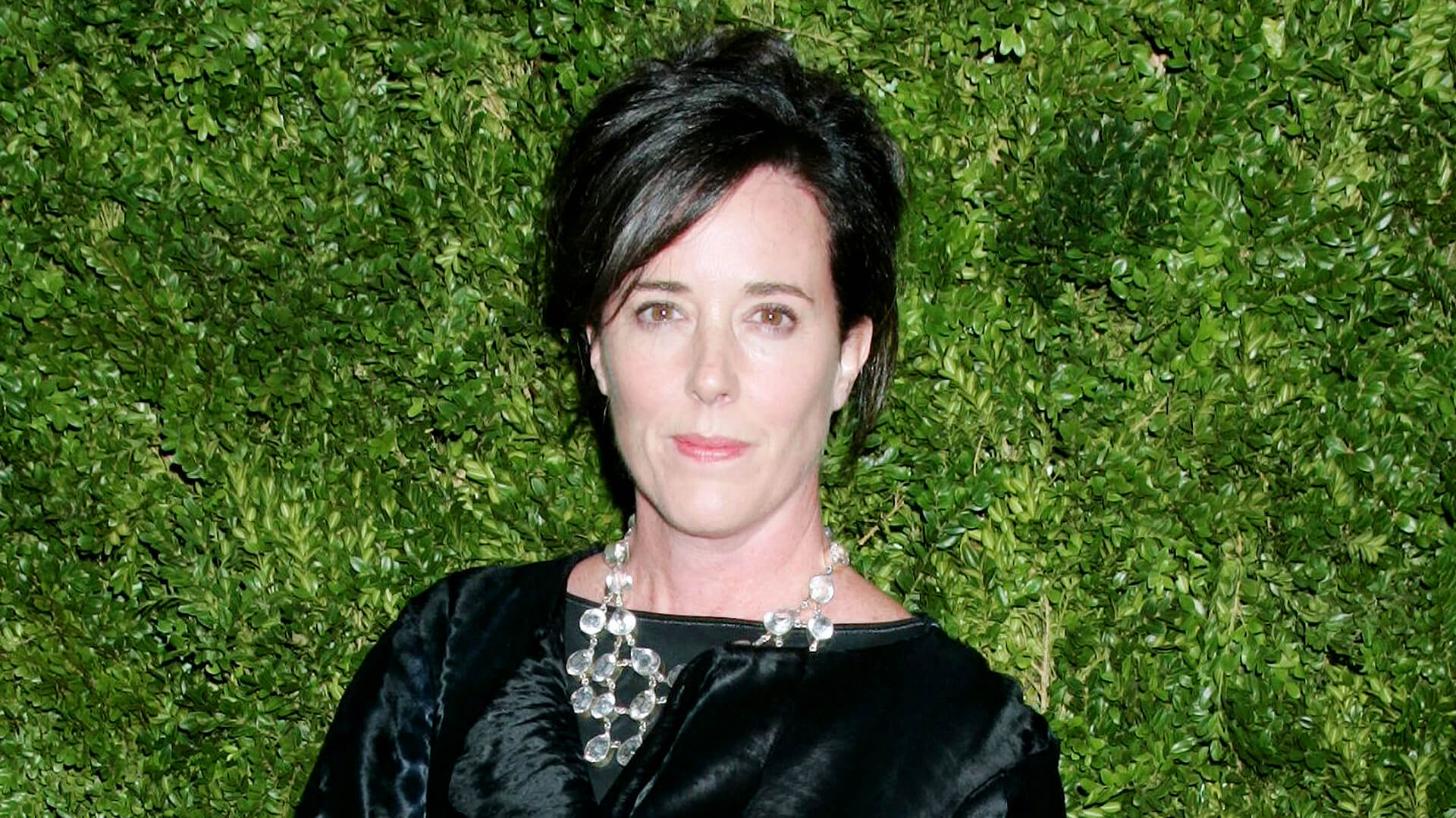 Kate Spade Net Worth As Fashion World Loses An Icon Gobanking