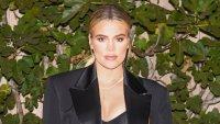 Khloe Kardashian Net Worth: Her Fortune as She Turns 34