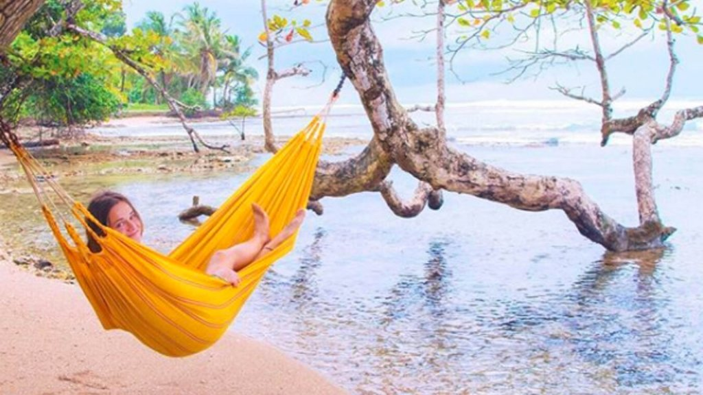 How I Travel the World Year-Round Without Going Broke