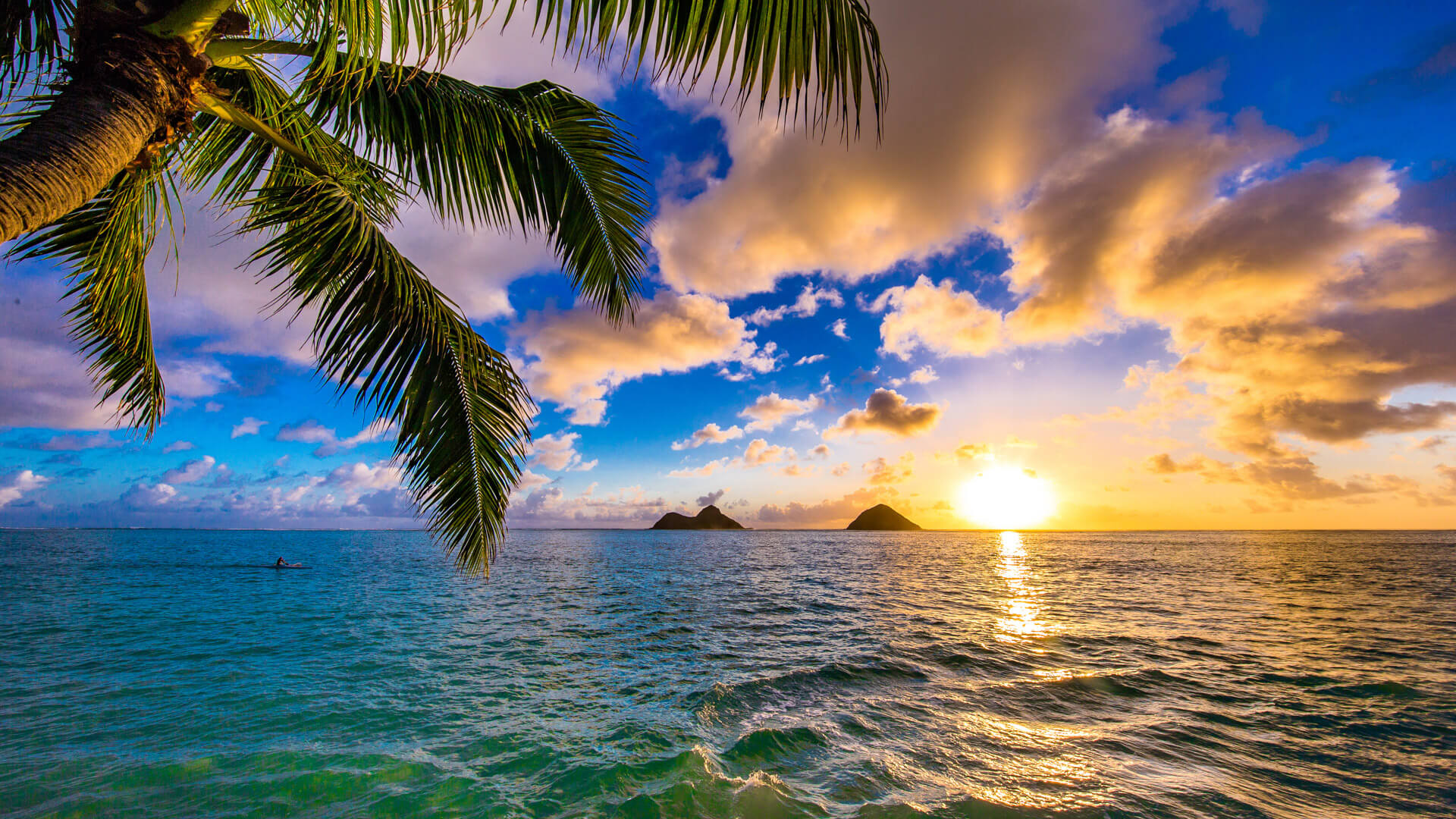 Flights to Hawaii Are Plummeting by $200 or More — Book Now