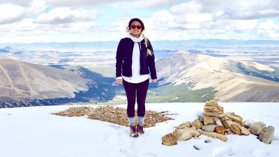 How This Expert Paid Off $40,000 in Student Loans in 7 Months