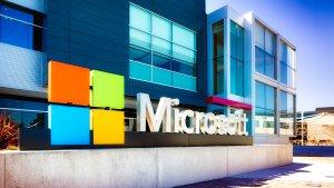 Microsoft Acquires GitHub in Astounding Billion-Dollar Deal