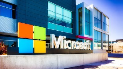 Microsoft Acquires GitHub in Astounding Billion-Dollar Deal