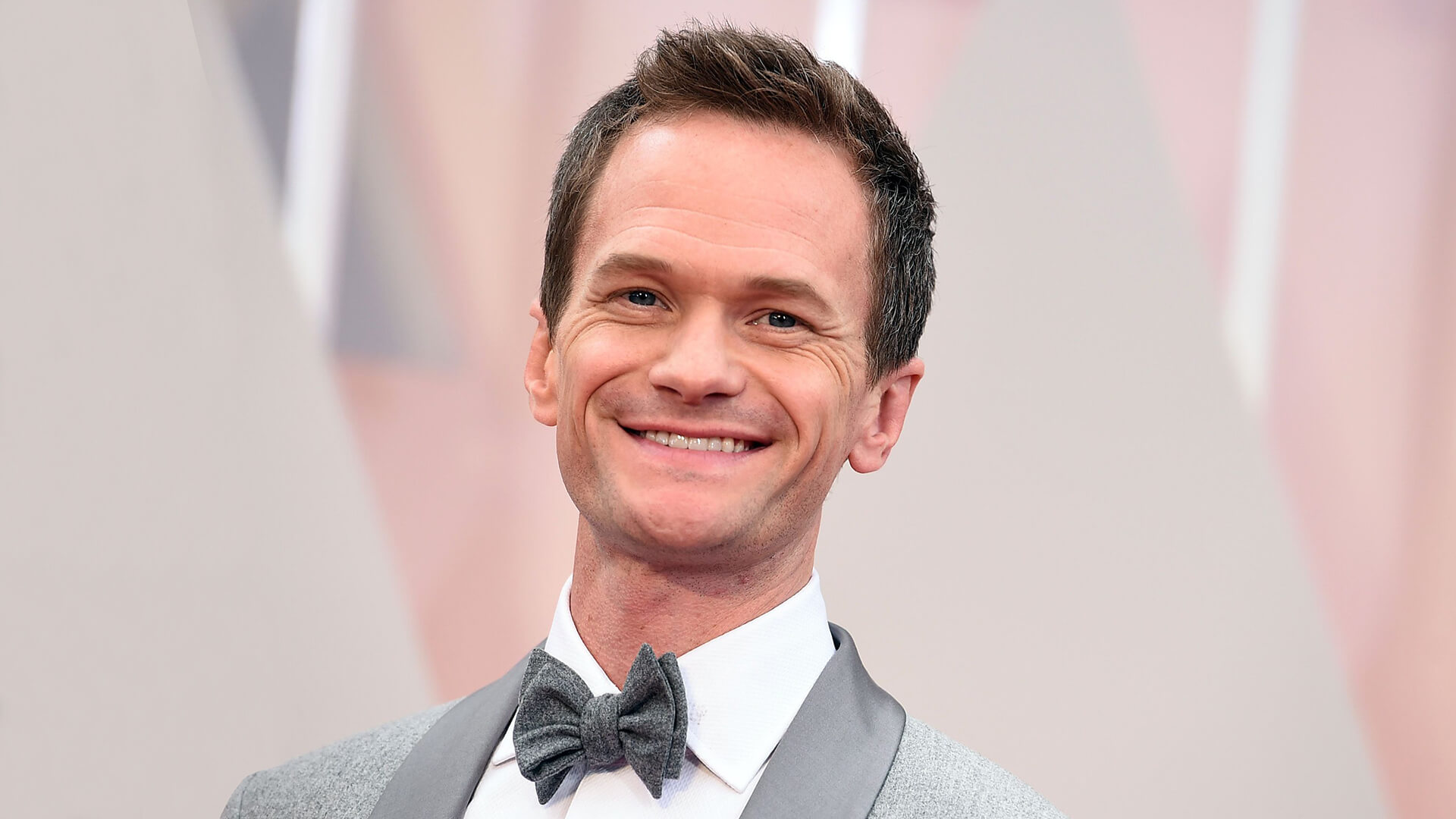 Neil Patrick Harris Net Worth: Multimillions From TV, Film and Books