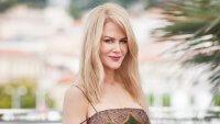 Nicole Kidman Net Worth: 'Big Little Lies' Means Big Money