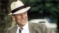 Prince Philip Net Worth: Queen Elizabeth's Husband Has His Own Fortune