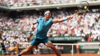 Wimbledon 2018: Rafael Nadal Net Worth, Serena Williams Net Worth