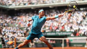 Wimbledon 2018: Rafael Nadal Net Worth, Serena Williams Net Worth