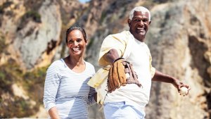 10 Simple Ways Baby Boomers Can Catch Up on Retirement Savings
