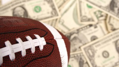 Delaware Officially Brings Sports Betting to the East Coast