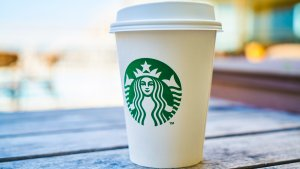 Starbucks Just Made Your Morning Joe About 10% Pricier