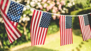 41 of the Best 4th of July Sales, Deals and Freebies