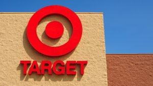 How Much Is Target Worth?