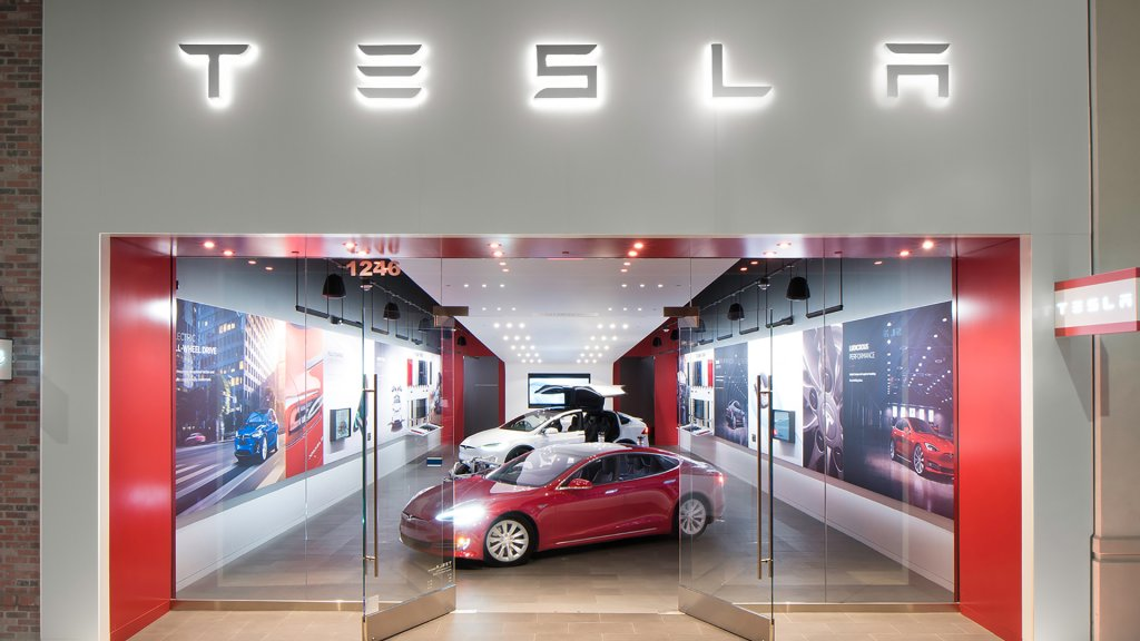 how much is tesla worth gobankingrates. Black Bedroom Furniture Sets. Home Design Ideas