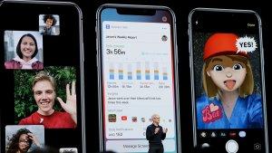 Apple to Hit $1 Trillion Thanks to Smaller Ideas — and Warren Buffett