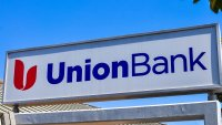 Here's Your Union Bank Routing Number