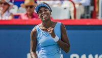 Venus Williams' Net Worth Approaches $95M as She Turns 38