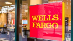 How Much Is Wells Fargo Worth?