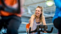 The Ridiculous Cost of These Crazy Fitness Trends