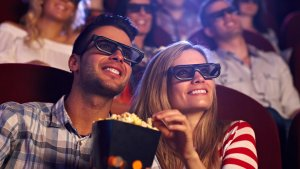 A Look Back at the Biggest Summer Blockbuster Hits of All Time