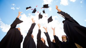 A Shopper's Guide to Last-Minute Graduation Gifts