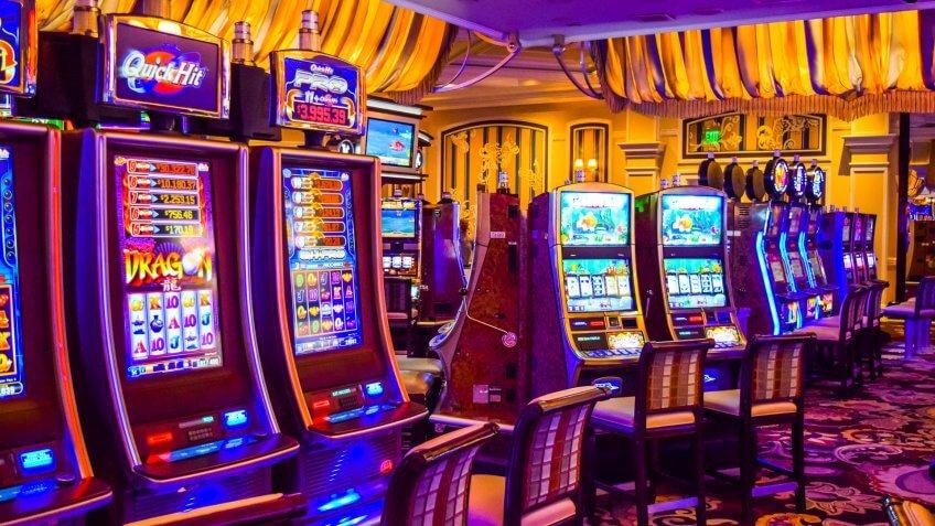 10970, Casino, Gambling, Horizontal