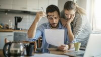 The 3 Worst Things You Can Say to a Mortgage Lender