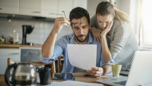 3 Ways to Have Hope While Drowning in an Underwater Mortgage