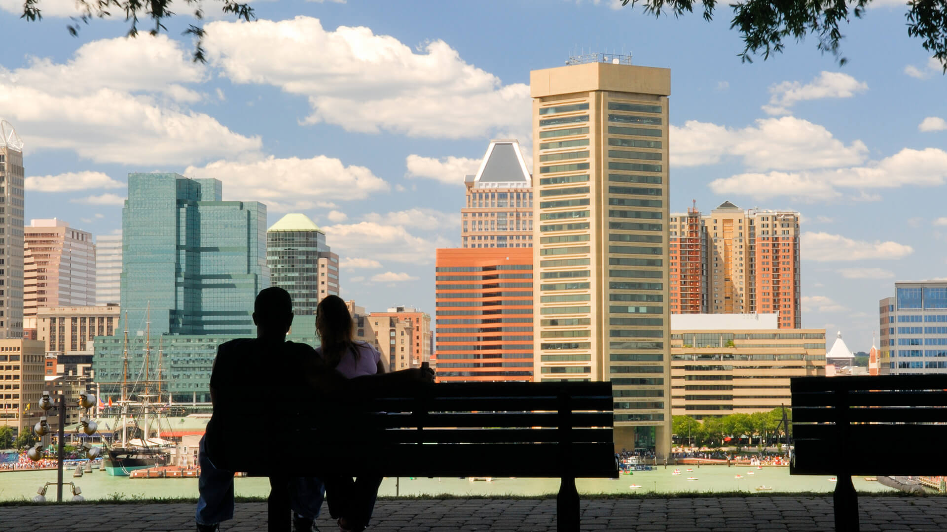 Cost of Living Is Rising in These 20 Cities — But Are Salaries?