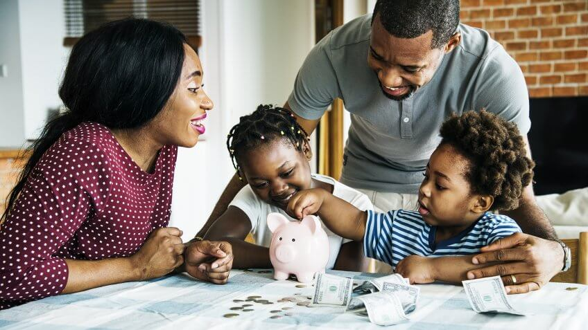Capital One 360 Savings Account Review: Competitive Rates and No Fees