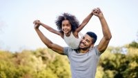 65 Best Father's Day Deals, Discounts and Sales