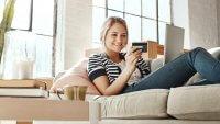 Credit One Bank Platinum Visa Review: Rebuild Credit and Get Cash Back