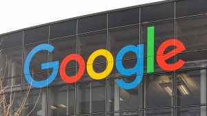 Google Continues to Soar With High Revenue and Profits