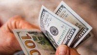 Money-Making Strategies for Current CD Interest Rates