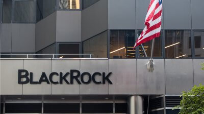 Here's How Much Investment Firm BlackRock Is Worth