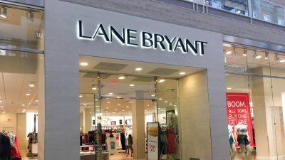 Here's How to Pay off Your Lane Bryant Credit Card Bill Online