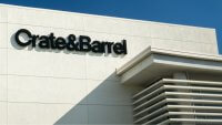 Here's How to Pay Your Crate and Barrel Credit Card Online