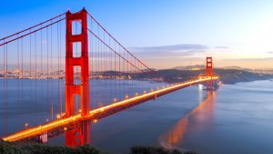 Here's What You'll Pay for Some of the Most Popular US Tourist Attractions