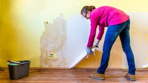 Money Matters: How Much Should I Have Saved for Home Repairs?