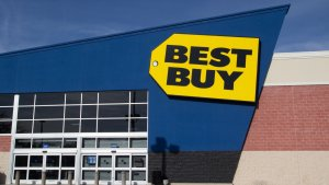 How Best Buy Makes Its $30 Billion Fortune