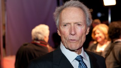 How Clint Eastwood Amassed His Incredible $375M Fortune