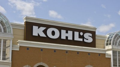 How Kohl's Is Giving Hope to Its Shareholders Despite Dip in Traffic