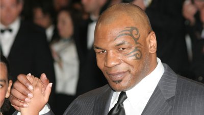 How Mike Tyson Bounced Back From Bankruptcy to Make Millions Once Again