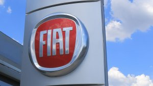 How Much Fiat Chrysler is Worth as One of the Largest Car Manufacturers