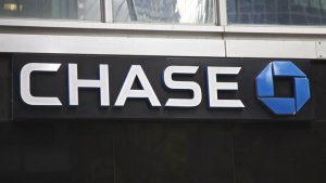 How Much Is Chase Worth Despite Being a Newer Bank?