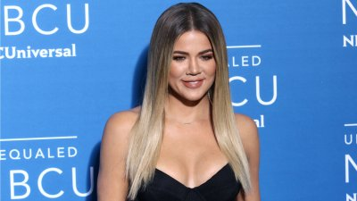 How Much Is Khloe Kardashian Worth?
