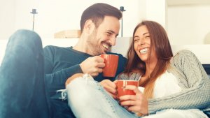 How to Lower Your Cost of Living Without Moving