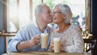 Tips to Retire Comfortably on Social Security