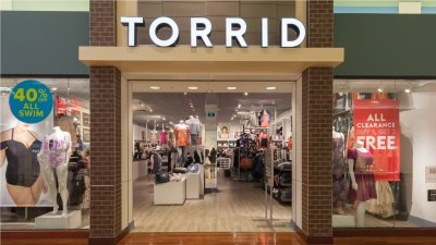 How to Pay off Your Torrid Credit Card Bill Online